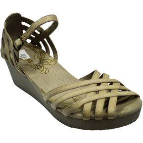 Linio Perú Perú En En Zapatillas En Zapatillas Skechers Skechers Linio Zapatillas Skechers 6bgyvYf7