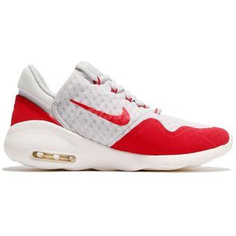 13c0def264 Compra Tenis Deportivos Mujer Nike Air Max Sasha-Negro online ...