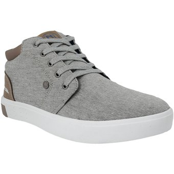 Zapatilla Gris North Star MoOz7yqkoo