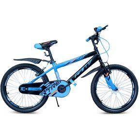 42b82b03a7f8 Bicicleta De Montaña Niño GW Extreme 20