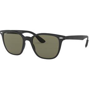 ed81384e66 Tienda oficial Ray Ban, gafas de calidad en Linio Colombia
