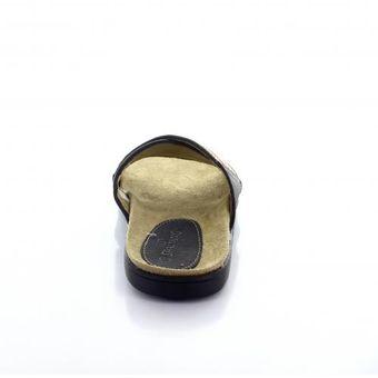 19c4f14a Compra Sandalia para Hombre Spalding 05928-047954 Color Cafe online ...
