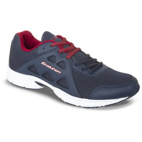 a48e8e77085 Compra Zapatos deportivos hombre en Linio Colombia