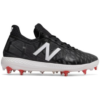 De Compra Zapatos Balance Beisbol Compv1 Online Ancho Hombre New 55HxrpR1qw
