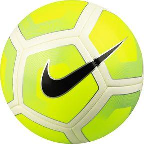 Pelotas de fútbol de diferentes tamaños 1b4a002726f0e