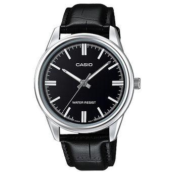 dde2a3ef179d Compra Reloj Casio MTP-V005L-1A Negro Hombre online