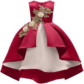 4c1d387fb Vestidos para Niñas - Linio México