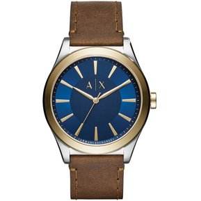 aca5f9e7ffe1 Compra Relojes Armani Exchange en Linio Colombia