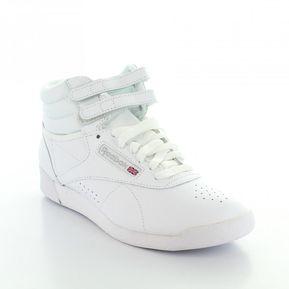 72a387bb6d Variedad en marcas de zapatos para mujer en Linio México