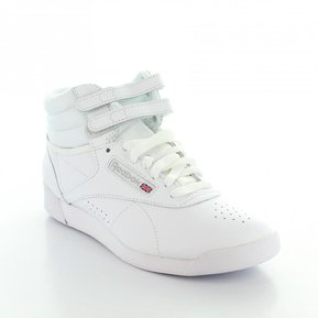 b546a36bd489f Tenis para Mujer Reebok 2431-045257 Color Blanco