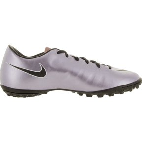 Nike - FUTBOL7 Nike Magista Ola II TF BL/Am Junior Hombre Color Blanco Talla: 28
