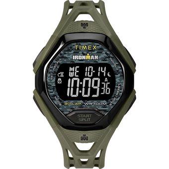 d801e8fc2714 Compra Reloj para caballero TIMEX Modelo  TW5M23900 online