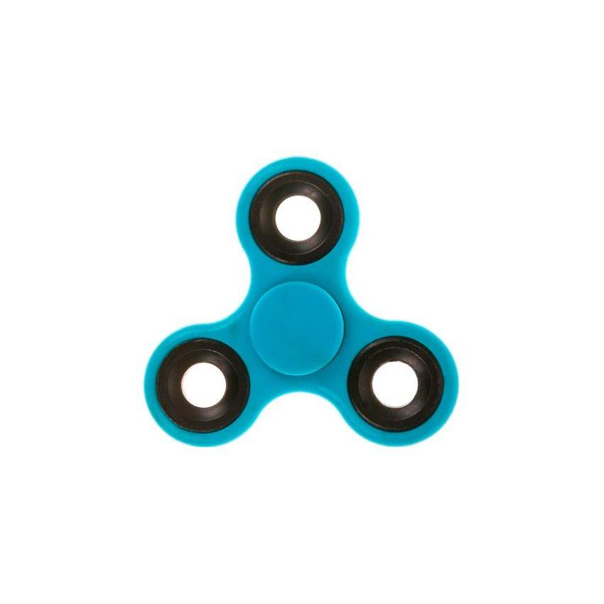 dedos trompo handspinner LED dedo Spinner Bluetooth juego Fidget Spinner