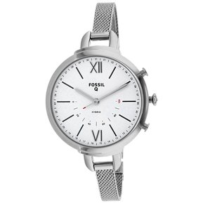 54368294178d Reloj para Mujer Fossil FTW5026 -Blanco