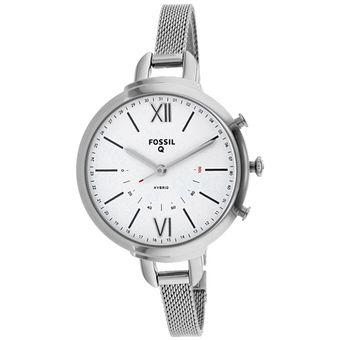 883e9247c3e4 Compra Reloj para Mujer Fossil FTW5026 -Blanco online
