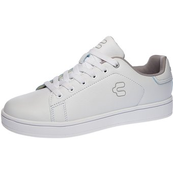 ae7a4a0e Compra Tenis Charly Para Mujer Sport - 1049187 Blanco/Gris online ...