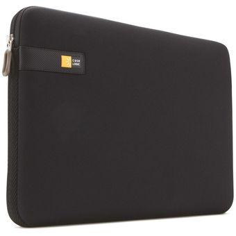 nuevo estilo sitio oficial múltiples colores Funda para Notebooks de 14