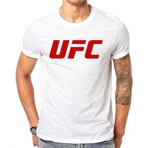 12db304eacce2 Camisetas hombre en Linio Colombia