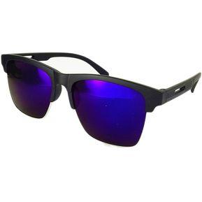 970a870fa8 Agotado Gafas De Sol Unisex Para Hombre Mujer Tipo Club Master Kool Beach  Lentes Con Filtro Protección