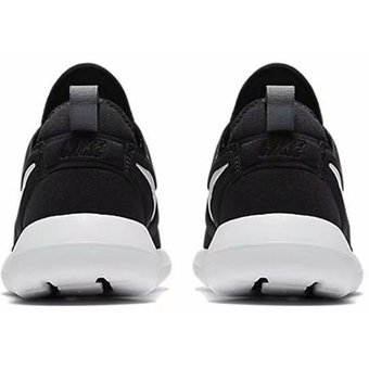 Para Hombre Nike Negro 004 Tenis 844656 Two Roshe WrCodxBe