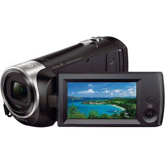 WaspCam 9905 Wi-Fi 1080p HD Deportes De Acción Video Cámara DVR 12mp Con Control Remoto De Muñeca