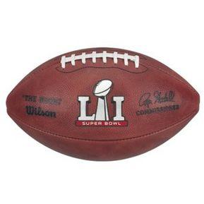 Compra Balones de fútbol americano Wilson en Tienda Club Premier México a77e5f7d0f438