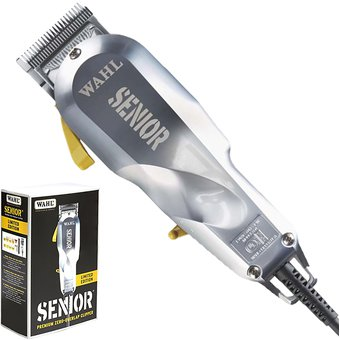 Compra Maquina Wahl Senior Limited Edition 5-star Profesional online ... 3720426e352d