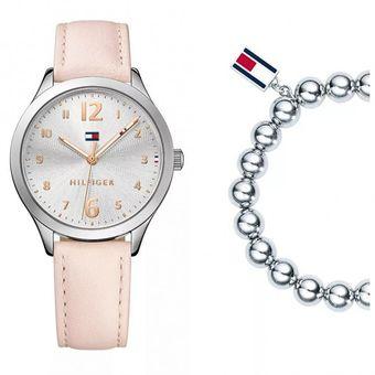 7b28da078800 Compra Reloj Tommy Hilfiger de pulsera-TH2770017 online