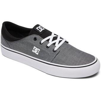Trase Zapatillas Hombre Shoes Se Dc Para Tx Xkwk 8nNwm0Ov