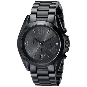 d8af58c4e07d Compra Relojes mujer Michael Kors en Linio México