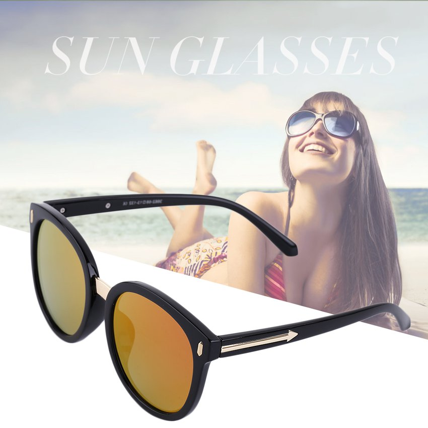 DeCompris.com   Compara EW Flecha Gafas De Sol Polarizadas Yurta Era ...