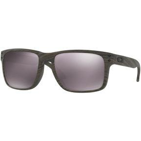 422c280f04 Gafas Oakley OO9102-9102B7-55 Marrón Hombre