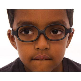 b52022cd8b Monturas Para Niños 2-5 Años Miraflex Flexible Y Segura En Silicona - Gafas  Marco
