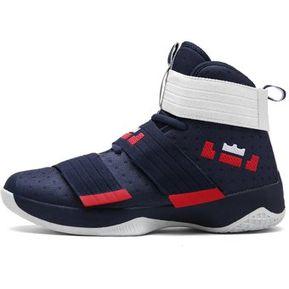 14f5bd6ab17 Compra Zapatos para Basketbol Hombre en Linio Colombia