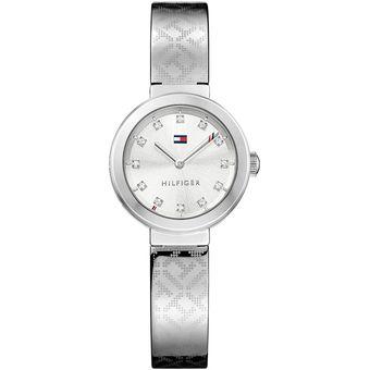 fa6c614c3c30 Compra Reloj Tommy Hilfiger - 1781714 TH1781714 online