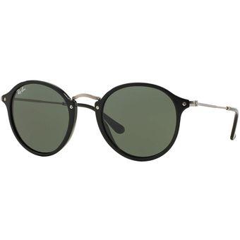 lentes ray ban para mujer