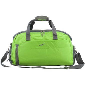 a98be55a0 Compra Morrales y maletas deportivas en Lifemiles Colombia
