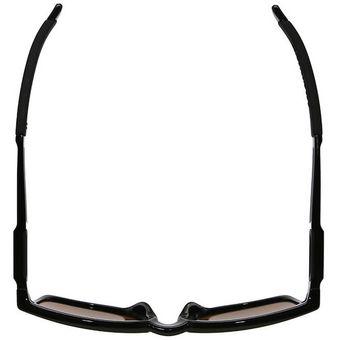 8db316327a Compra Lentes Oakley Catalyst Polished Black / 24 K Iridium online ...