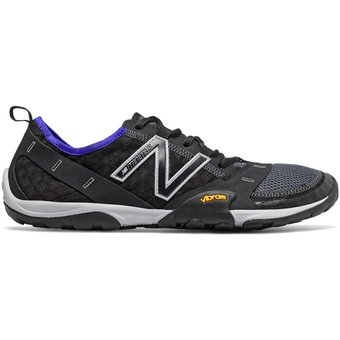 new balance hombre running trail zapatillas