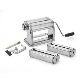 Compra online accesorios de cocina en Linio Chile fc4da509837c