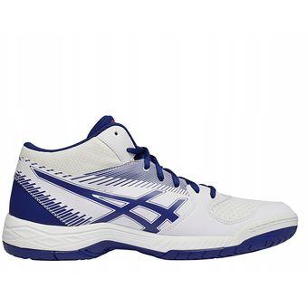 zapatillas asics peru precios nuevos