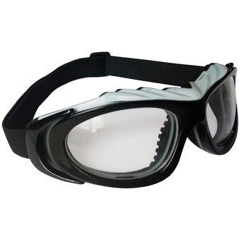 97b2fe34c3 Compra Lentes Gafas Seguridad Protección Baloncesto Fútbol Natación ...