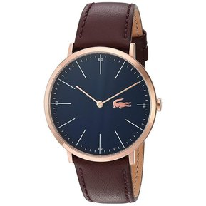 34d7404db96c Reloj Lacoste 2010871 para Caballero - Marrón