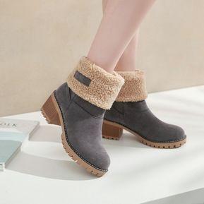 72f1825d9 Zapatos de Mujer encontralos Linio Argentina | página 1