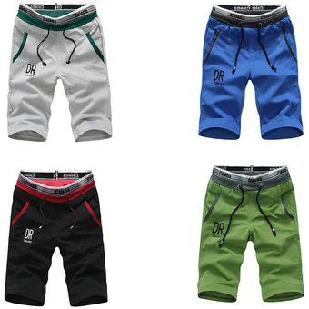 Pantalones Cortos Casuales Para Hombres Pantalones De Punto Pantalones Cortos Deportivos Juveniles Para Hombres Cinco Pantalones Para Hombres Linio Peru Ge579sp0vylb9lpe
