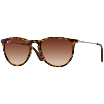 5d4636a636 Agotado Anteojos De Sol Ray Ban Rb4171 865/13 - Carey Con Marron Degrade