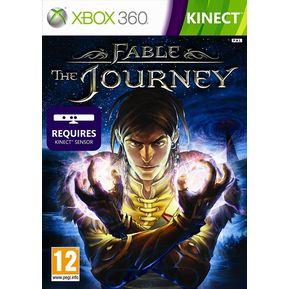 Entra A Linio Y Encontra Los Mejores Juegos Para Xbox 360 Con