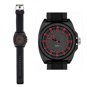 79b918d274d0 Compra Relojes hombre Compranet en Linio Colombia