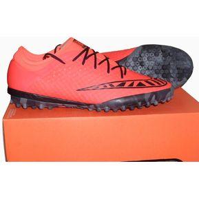 d784a2a79fa Nike Foamposite - Mejor Precio en items México