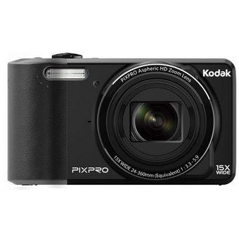 Camara Digital Kodak FZ-151